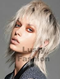 app for haircuts haircut frisur zopffrisuren und haar 2334