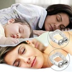 Still troubled by snoring that disturbs your lover? Always searching for a simple efficient anti snoring device? Circulatory System, Respiratory System, Sensory Nerves, Endless Night, Snoring Remedies, Nasal Passages, Nasal Congestion, Breathe Easy, Traditional Chinese Medicine