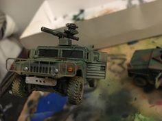 Hummer, Military Vehicles, Dragon, Models, Role Models, Lobsters, Modeling, Model, Templates