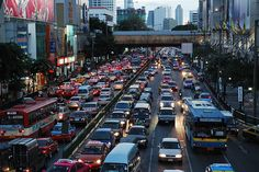 Bangkok, mbk     Take your blog to millions if not billions of readers in just 3 steps. These three steps will make your blog go viral and more traffic to your site!