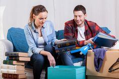 ¿Sabías que el acumulamiento de cosas en el hogar y el desorden están relacionados a diferentes clases de miedos? Como miedo al cambio, miedo a ser olvidado