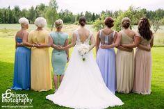 Helen Shippey Bröllopsfotografering på Tängsta gård i Odensvi, Köping, Västmanland  #Bröllop #Brud #Bröllopsfotograf #Porträttfotograf i #Västmanland #tängstagård #tängsta Tel. +46 72700 80 94