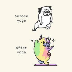 huebucket after-yoga womens t-shirt Humour Yoga, Yoga Jokes, Yoga Meme, Funny Yoga Quotes, Yoga Teacher Quotes, Yoga Flow, My Yoga, Pranayama, Yoga Ashtanga Vinyasa