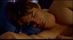 https://flic.kr/p/6WR8C2 | queer as folk gale harold | don't make him wake! he just beautiful