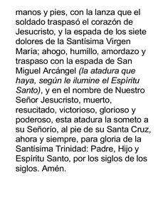 Romper Ataduras oracion St Jude Prayer, God Prayer, Prayer Quotes, Spiritual Prayers, Miracle Prayer, Prayer For Family, Morning Prayers, Religion, Spirituality