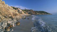 free screensaver wallpapers for coastline