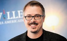 Vince Gilligan's cop show: Will the 'Breaking Bad' creator change network television? | EW.com