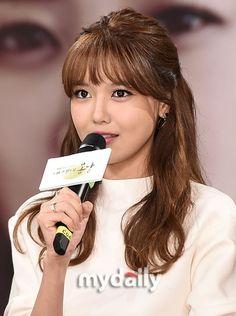 ガールズグループ少女時代のメンバースヨンがMBC新水木ドラマ「私の人生の春の日」の初放送の感想を明かした。スヨンは11日、同じグループのメンバーサニーが進行するMBC FM4U「サニーのFMデート」… - 韓流・韓国芸能ニュースはKstyle