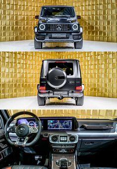 Best classic cars and more! Mercedes Auto, Mercedes G Wagon, Mercedes Benz Amg, Benz Suv, Mercedes Benz G Class, Merc Benz, Bugatti, Lamborghini, Ferrari