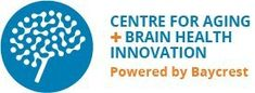 Centre for Aging  Brain Health Innovation announces up to $ 3 million in funding available to support industry innovations in the field of aging and brain health  TORONTO Feb. 15 2018 /PRNewswire/ The Centre for Aging  Brain Health Innovation (CABHI) led by Baycrest Health Sciences announced today the third round of funding available through its Industry Innovation Partnership Program (I2P2).  The I2P2 program provides an opportunity for companies around the world to accelerate their seniors…