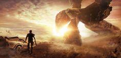 Alone in the Dark Illumination PC DOWNLOAD TORRENT          PC  INFORMAÇÕES:  Ano de lançamento: 2015  Jogo Tamanho: 7,5 GB  Gênero: Horro...