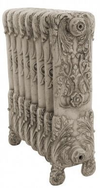 Chelsea Cast Iron Radiator