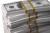 money, money, money......money money, money, money......money