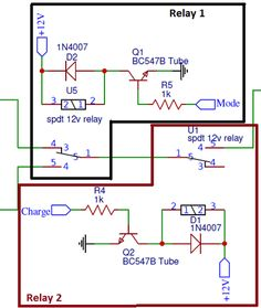 crowbar circuit diagram electronic circuit diagrams schematics 4crowbar circuit diagram electronic circuit diagrams schematics images gallery 293 best electronic circuit diagrams images in 2019 arduino rh pinterest com