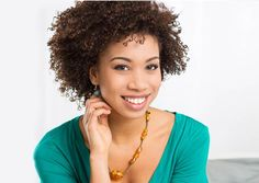 African Makeup, Beauty And Fitness Secrets Revealed