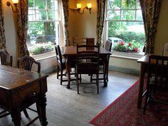 New forest redshootinn bars pubs 1626 large