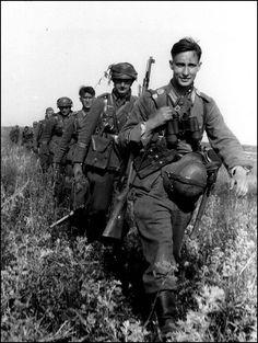 Ukraine 1941.
