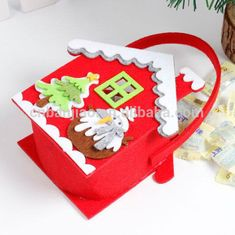 Wholesale Original Christmas Eve Apple Tote Decoration House Tote Christmas Gift Bag , Find Complete Details about Wholesale Original Christmas Eve Apple Tote Decoration House Tote Christmas Gift Bag,Christmas Gift Bag,Christmas Decoration,Christmas Eve Apple Bag from Christmas Decoration Supplies Supplier or Manufacturer-Yiwu Banjiao Trading Company Ltd.