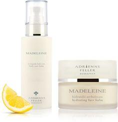 Adrienne Feller termékek