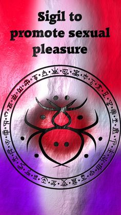Sigil to promote sexual pleasure Baby Name Tattoos, Tattoos With Kids Names, Son Tattoos, Family Tattoos, Arrow Tattoos, Print Tattoos, Ankle Tattoos, Symbol For Family Tattoo, Tattoo For Son