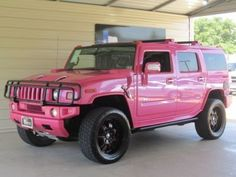 Cool Cars girly 2017: Used HUMMER H2 for Sale: 852 cars at $9,449 and up | iSeeCars.com  Pink Cars, Pink Trucks, Pink SUVs, Pink Jeeps! Check more at http://autoboard.pro/2017/2017/04/11/cars-girly-2017-used-hummer-h2-for-sale-852-cars-at-9449-and-up-iseecars-com-pink-cars-pink-trucks-pink-suvs-pink-jeeps/