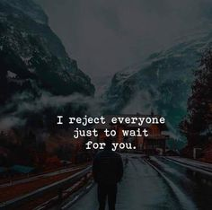 Inspirational Quotes For Her, Tru Love, Learning To Love Again, Secret Crush Quotes, You Found Me, Love Pain, Broken Relationships, Healthy Relationships, Feelings Words