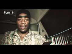 Renza - Living For The Moment [Music Video] @RenzaBoy | Link Up TV #HipHopUK #TrapUK #Grime #BigUpLinkUpAllDay - http://fucmedia.com/renza-living-for-the-moment-music-video-renzaboy-link-up-tv-hiphopuk-trapuk-grime-biguplinkupallday/