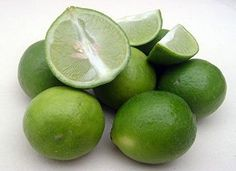 ESP PE: Limon Peruano • EN: Lime • IT: Limetta • LAT: Citrus x aurantifolia