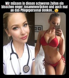 Military Women, Fake Photo, Badass Women, Good Jokes, Sexy Jeans, Perfect Woman, Man Humor, Nice Body, Really Funny