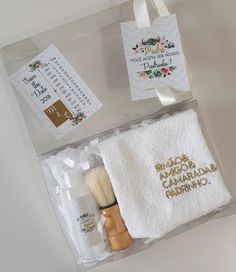 Kit Convite Padrinho Casamento Tifanny Home Wedding, Wedding Gifts, Dream Wedding, Cute Wedding Ideas, Inspirational Gifts, Marry Me, Creative Inspiration, Save The Date, Wedding Planner