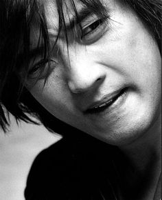 Ahn Jae-wook (안재욱) - Picture @ HanCinema :: The Korean Movie and Drama Database Goodbye My Love, 2011 Movies, Bad Friends, Asian Eyes, Kpop, Light And Shadow, Korean Actors, Kdrama, Singer