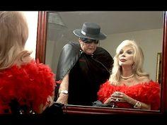 EL CABON  Le Contesa in the Mirror