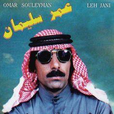 Omar-Souleyman-Leh-Jani.jpg 448×450 pixels
