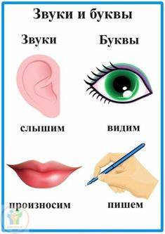 Russian Language Learning, Teaching English, Russian Lessons, Grammar Tips, Learn Russian, Alphabet Activities, Math Games, Special Education, Games For Kids