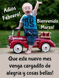 Good Morning Friends, Good Night Quotes, Tricycle, Happy Day, Baby Strollers, Thoughts, Children, Facebook, Junho