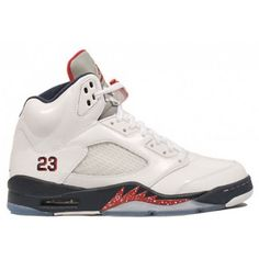 4f5c472dba Real Cheap New Air Jordan Shoes|Retro Jordans Online Store Hot Sale,Best  Retro