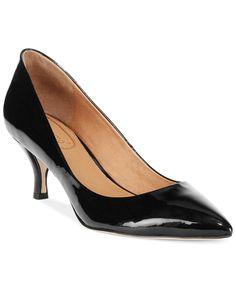Corso Como Penny Pumps - Pumps - Shoes - Macy's