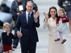 This Royal family kept us entertained and enthralled all year long. Whether they were celebrating milestone birthdays or continuing their charitable work, Kate Middleton, Prince William, their adorable tots, and Prince Harry gave us plenty to admire in 2016.
