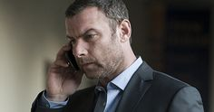 Full-Length 'Ray Donovan' Season 2 Trailer -- Liev Schrieber must deal with a new FBI presence and a nosy Boston reporter following Sully's murder in Season 2 of 'Ray Donovan', debuting July 13th on Showtime. -- http://www.tvweb.com/news/full-length-ray-donovan-season-2-trailer