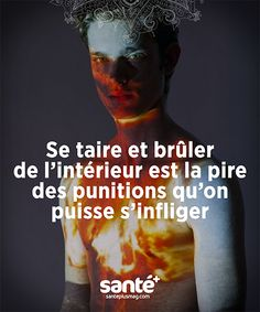A part quand on s'enflamme tout seul Dope Quotes, Sad Quotes, Positive Mind, Positive Attitude, Daily Positive Affirmations, Positive Quotes, Quote Citation, French Quotes, Some Words