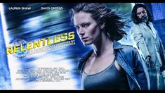 Relentless Movie Stroy about An American mother searches for her daughter who was kidnapped by human traffickers.Get full movie by sdmoviespoint without any membership account.