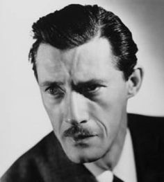 John Carradine born Richard Reed Carradine in New York City. Actor known best in horror films, westerns, & Shakespearean theater; a most prolific character actor in Hollywood. 4 sons & 4 grandchildren also actors. Hollywood Stars, Golden Age Of Hollywood, Vintage Hollywood, Classic Hollywood, Classic Movie Stars, Classic Movies, Classic Tv, Actors Male, Actors & Actresses