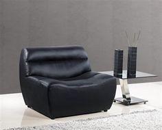 Global Furniture Chair GL-U3730-CH