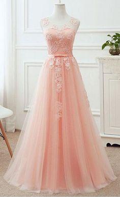 Cute Prom Dresses, Dream Wedding Dresses, Ball Dresses, Homecoming Dresses, Ball Gowns, Evening Dresses, Bridesmaid Dresses, Formal Dresses, Party Dresses