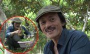 Cuộc sống đơn thân của Giang Còi ở nhà vườn rộng 10.000 mét vuông
