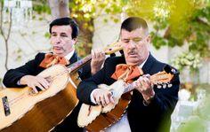 www.ostaraphotography.com, ©Ostara Photography, San Juan Capistrano, The Villa in San Juan Capistrano, Spanish Style Wedding, mariachi band,