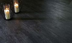 Hardwood Floors, Flooring, Wall And Floor Tiles, Deco, Recherche Google, Madrid, Pool Photo, Floor, Kitchens