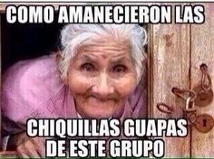 Funny Images, Funny Pictures, Spanish Jokes, Funny Note, Mexican Humor, I Love To Laugh, Reading Material, Adult Humor, Woman Quotes