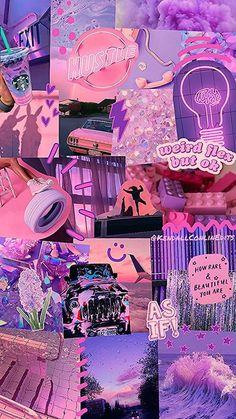 iphone IPhO noir papier peint Fonds d& . Purple Wallpaper Iphone, Iphone Wallpaper Tumblr Aesthetic, Cartoon Wallpaper Iphone, Mood Wallpaper, Aesthetic Pastel Wallpaper, Iphone Background Wallpaper, Galaxy Wallpaper, Disney Wallpaper, Aesthetic Wallpapers