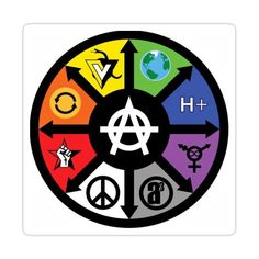 30 Chaos Is A Friend Of Mine Ideas Anarchism Anarchist Anarchy